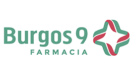 Farmacia La Arboleda
